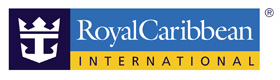 Logo Royal Carribean