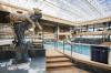 Deck Pools 2