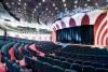 msc orchestra teatro