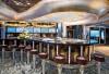 Costa Victoria lounge