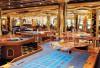 costa mediterranea casino