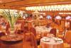 costa mediterranea ristorante 2