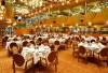 Costa Luminosa ristorante 2