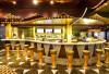 Costa Luminosa ristorante 3