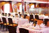 Costa Deliziosa ristorante 3