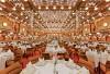 Costa Favolosa ristorante 1