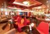 Costa Favolosa ristorante 2